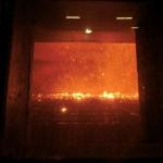 Die Hölle - Gefangen im Kraftwerk Schwarze Pumpe