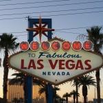 Oh, Las Vegas